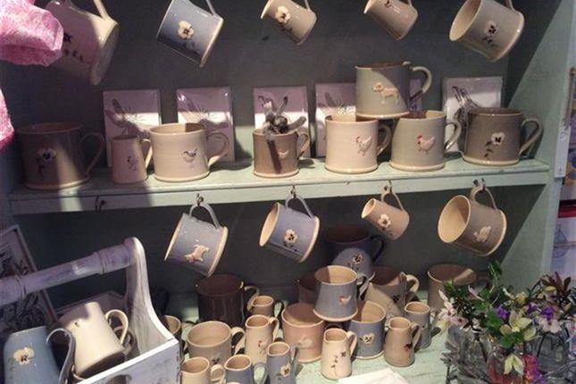 Photo 3 of Women's Clothing & Gift Retailer SW11, London