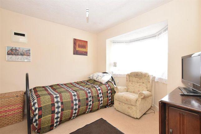Bedroom 3 of Chanctonbury, Ashington, West Sussex RH20