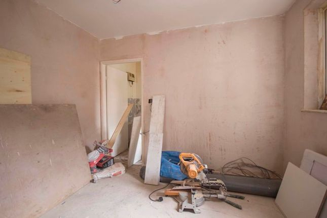 Photo 3 of Arundel Road, Grangetown, Middlesbrough TS6