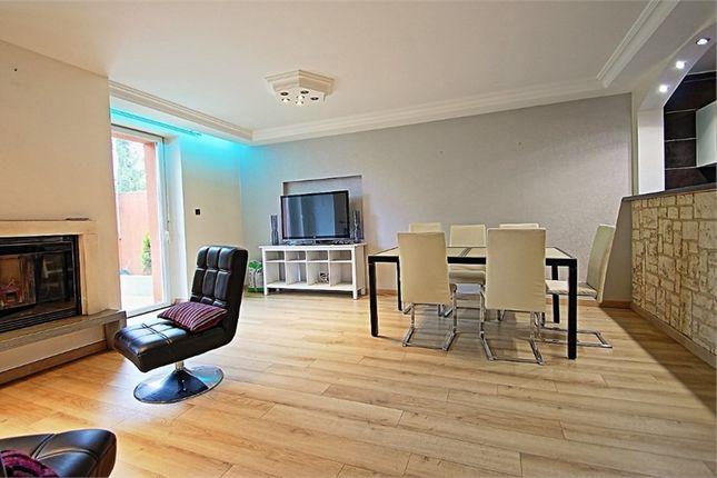 4 bed apartment for sale in Rhône-Alpes, Ain, Bellegarde Sur Valserine