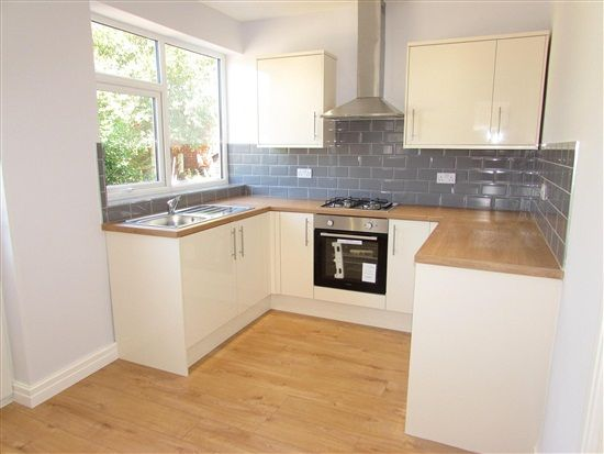 Thumbnail Property for sale in Normandie Avenue, Blackpool