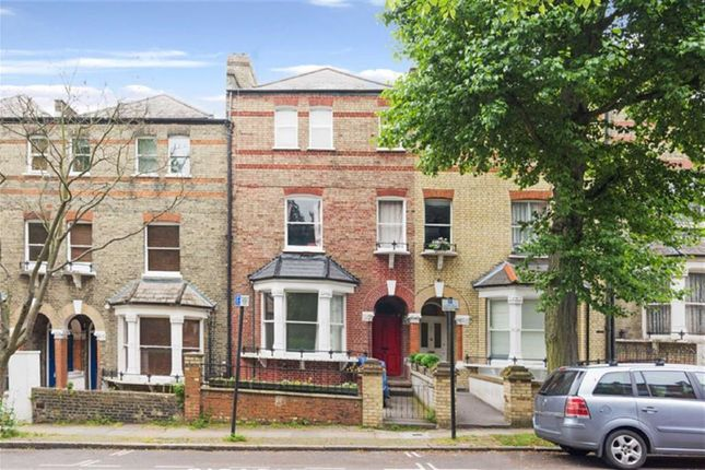 Thumbnail Property for sale in Pleshey Road, London