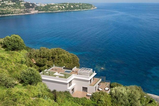 7 bed villa for sale in Roquebrune-Cap-Martin, Roquebrune-Cap-Martin, Menton-Ouest, Nice, Alpes-Maritimes, Provence-Alpes-Côte D'azur, France