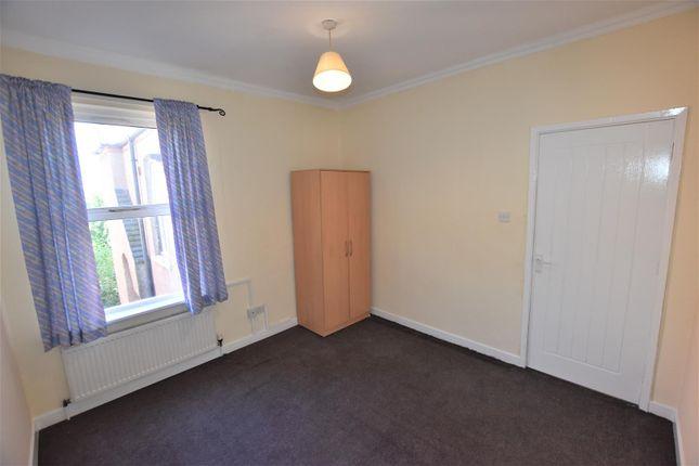 Bedroom 2 of Cedar Road, Leicester LE2