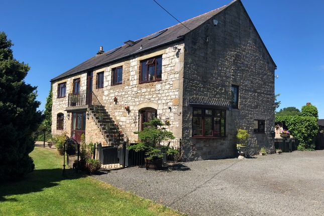 Thumbnail Leisure/hospitality for sale in Hexham, Northumberland