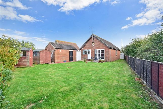 Property To Rent Isle Of Sheppey