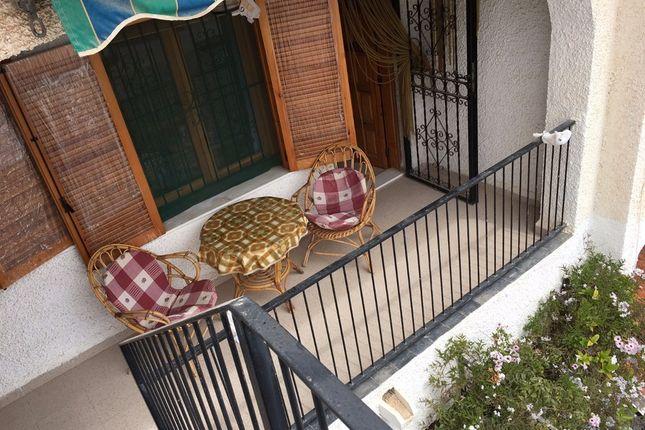 Apartment for sale in Los Alcazares, Murcia, Spain