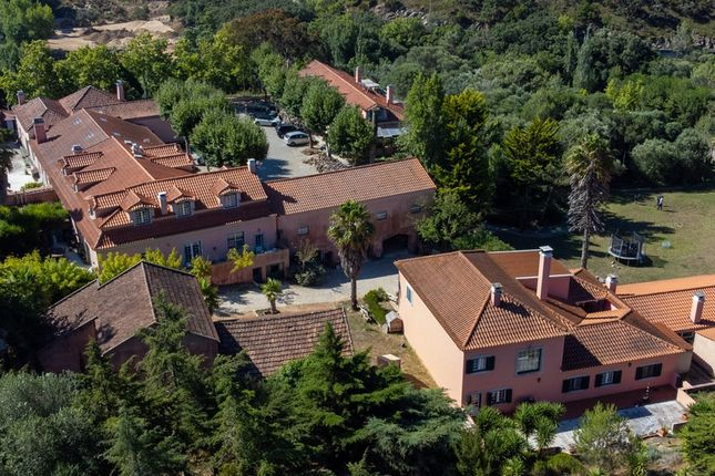 Thumbnail Country house for sale in N247-5, Alcabideche, Portugal