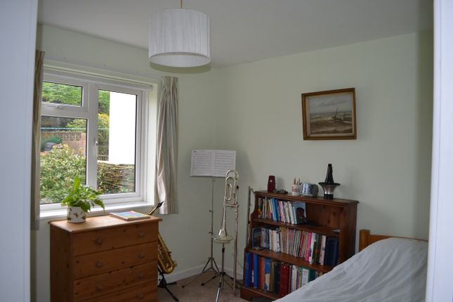 Bedroom 2 of Highfield Drive, Kingsbridge TQ7
