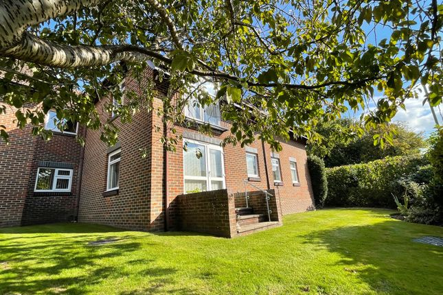 Thumbnail Property for sale in West End, Southampton