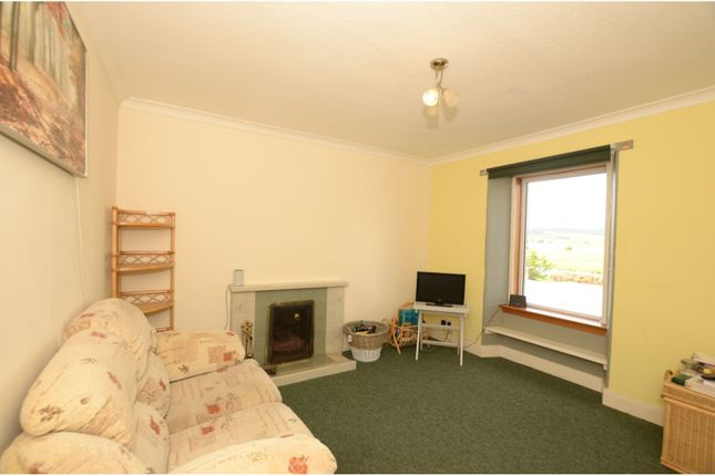 Living Room of Lairg Road, Bonar Bridge, Ardgay IV24