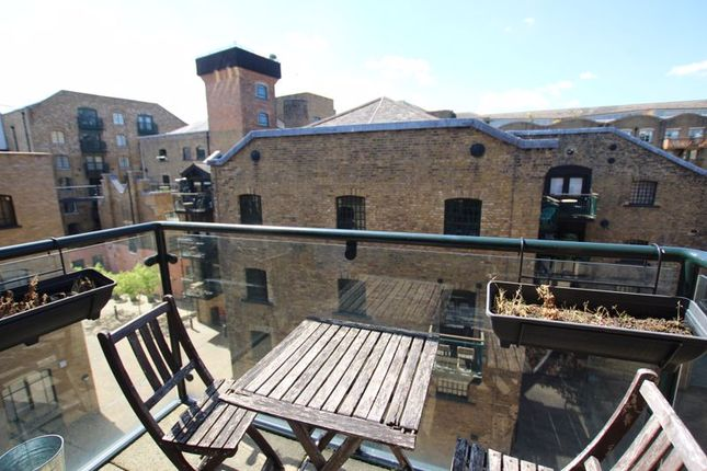 Photo 13 of Butlers & Colonial Wharf, London SE1