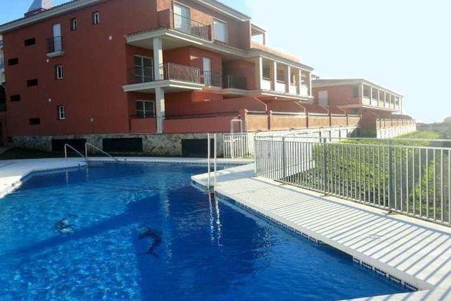 1 bed apartment for sale in 29650 Mijas, Málaga, Spain