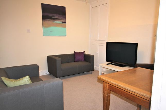4 bed end terrace house to rent in Gregson Road, Lancaster
