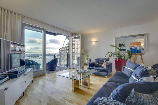 Picture No. 01 of New Providence Wharf, 1 Fairmont Avenue, London E14