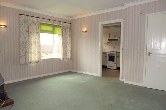 Picture No. 02 of Trinity Court, Wethered Road, Marlow, Buckinghamshire SL7