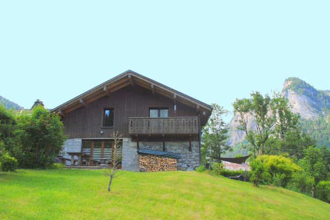 Property For Sale In Sixt