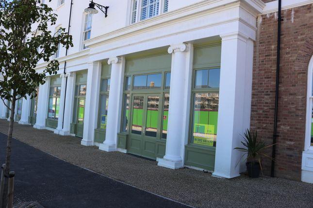 Img_8381 of Unit D, Regents House, Crown Square, Poundbury, Dorchester DT1