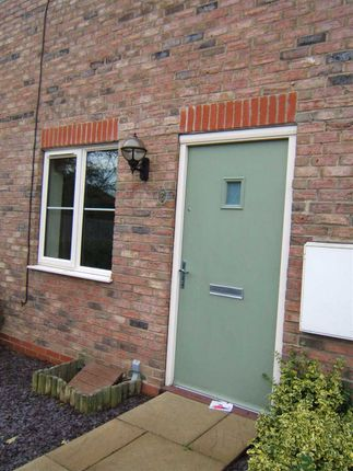 Thumbnail Property to rent in Poppy Mews, Healing, Grimsby