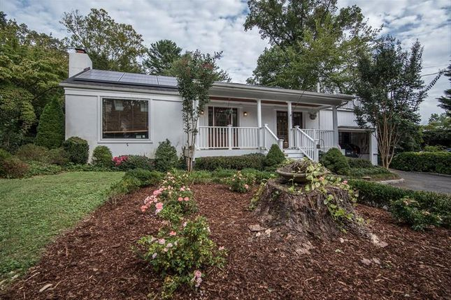 Thumbnail Property for sale in Cabin John, Maryland, 20818, United States Of America