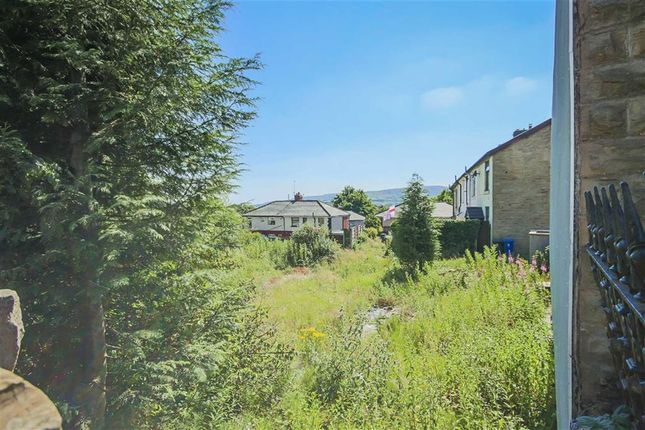 Thumbnail Land for sale in Manchester Road, Haslingden, Rossendale