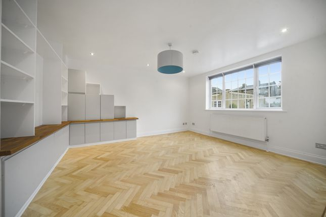Thumbnail Terraced house to rent in Seasons Close, Hanwell
