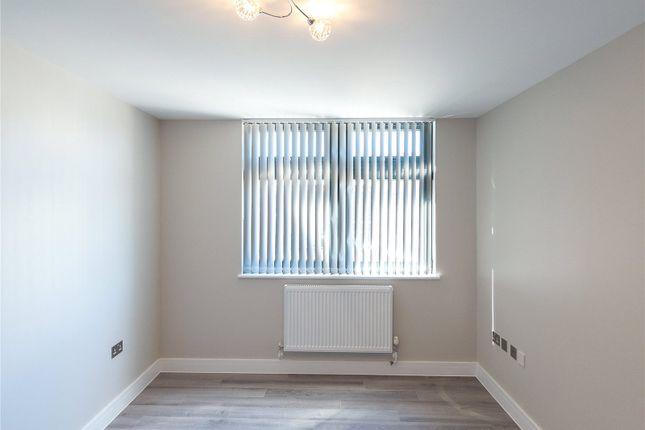 Picture No. 05 of Flat 26 Bridge Court, Bridge Street, Hemel Hempstead, Herts HP1