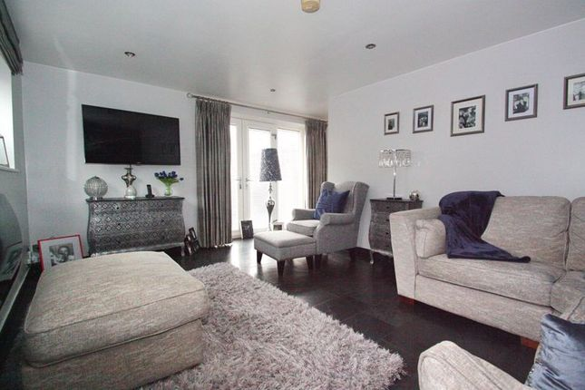Photo 19 of Tower House Guest House, Pontefract, West Yorkshire WF8