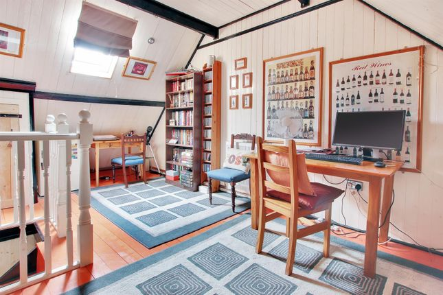 Loft Room of Main Road, Sundridge, Sevenoaks TN14