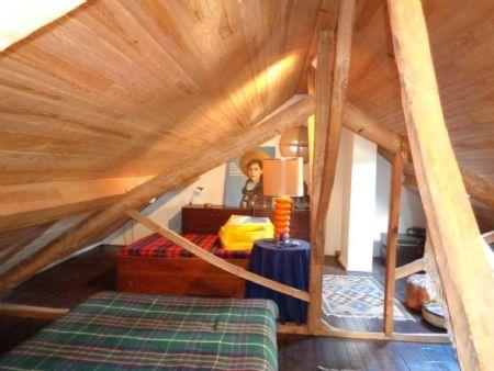 Image 12 2 Bedroom House - Silver Coast, Cadaval (Av1728)