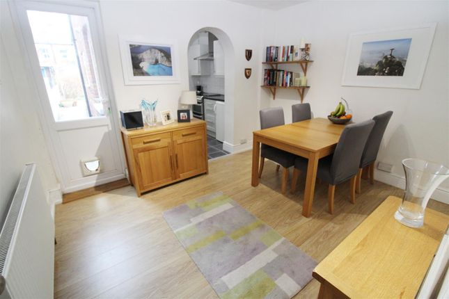 Dining Room of Queens Road, Caversham, Reading, Berkshire RG4