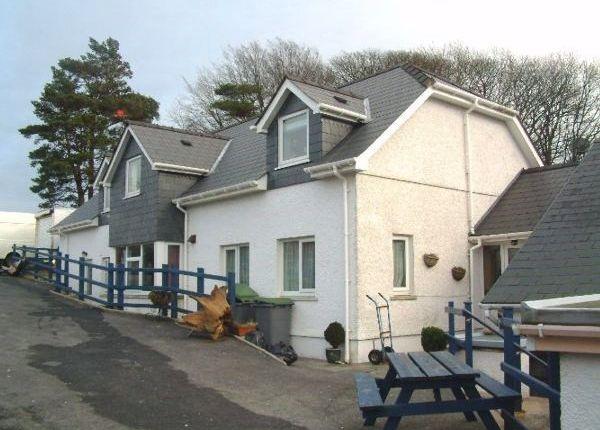 Gorsgoch Llanybydder Sa40 Commercial Property For Sale