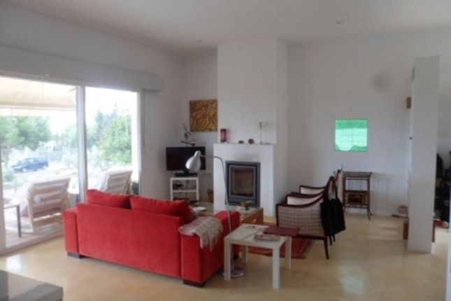 Thumbnail Finca for sale in Central, Murcia, Spain
