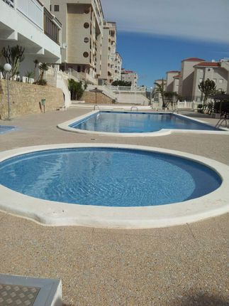 Spain, Av San Bartolomé De Tirajana, 63, 03195 Arenals Del Sol, Alicante, Spain