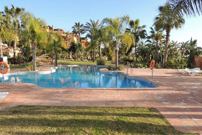 3 bed town house for sale in Benahavis, Marbella, Benahavís, Málaga, Andalusia, Spain