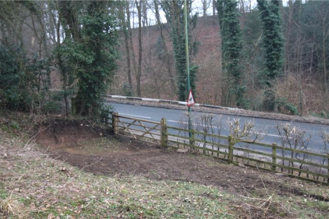 Picture No. 38 of Bank Foot, Shincliffe, Durham DH1