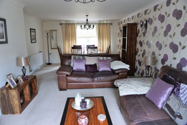 Thumbnail Terraced house for sale in Lichfield Road, Walsall