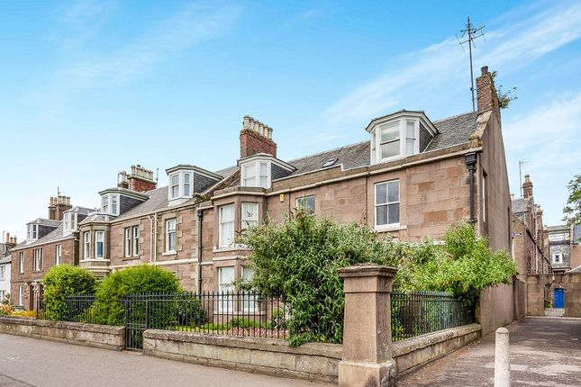 Thumbnail Property for sale in Panmure Place, Montrose