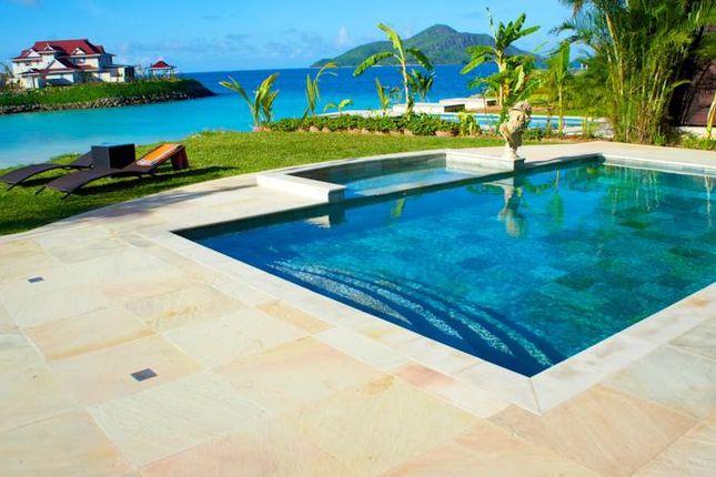 Thumbnail Villa for sale in Villa Dolce Vita, No.235, Seychelles Mahè 9300