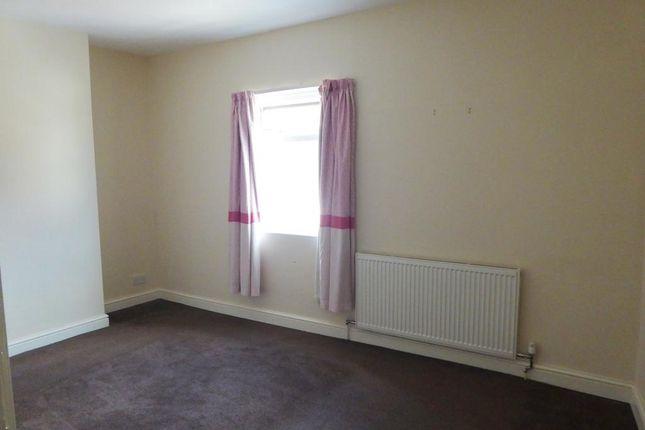 Bedroom 1 of St. Andrews Villas, Princes Road, Hull HU5
