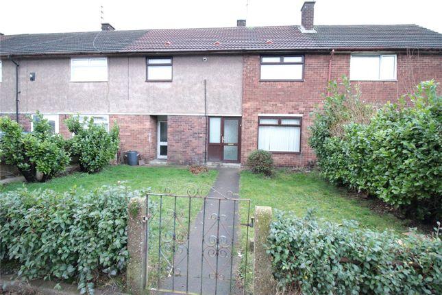 Picture No. 02 of Balsham Close, Liverpool, Merseyside L25