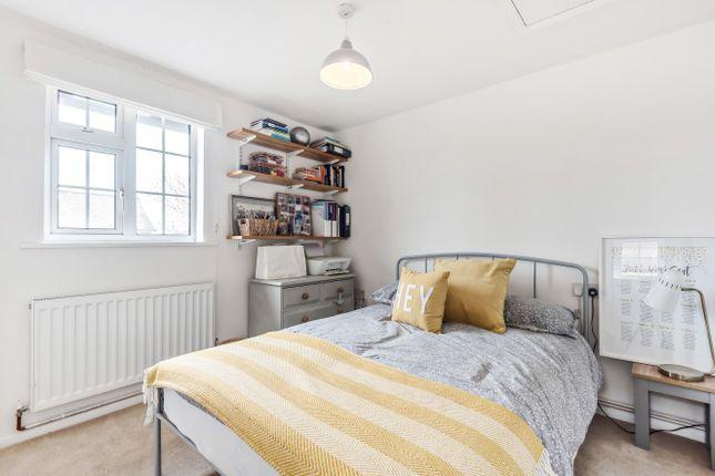Bedroom of Borough Hill, Petersfield GU32