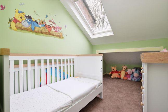 Bedroom 2 of Birches Road, Horsham, West Sussex RH12