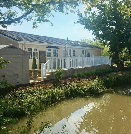 Photo 1 of Lake View Caravan Site, Crouch Lane, Winkfield, Windsor SL4