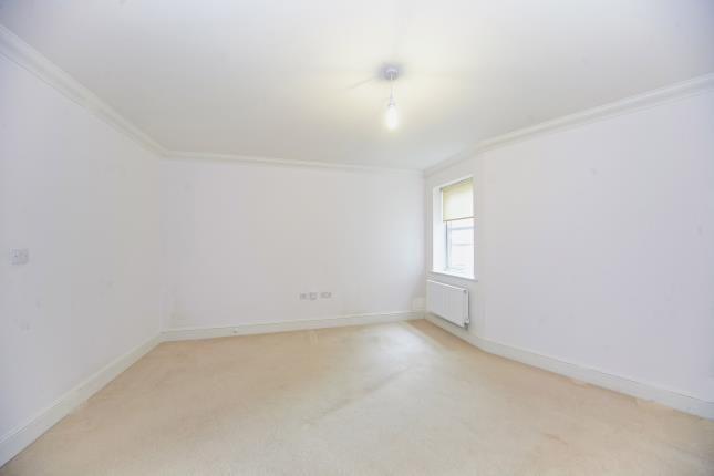 Bedroom 2 of Harestone Valley Road, Caterham, Surrey, . CR3