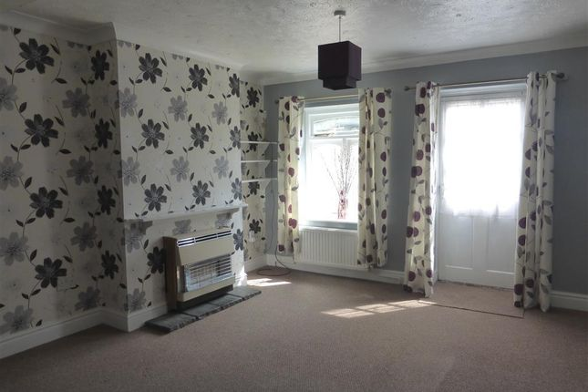 Thumbnail Property to rent in Foundry Square, Dereham