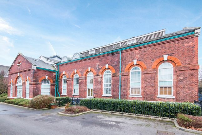Thumbnail Duplex to rent in 4 Woolwich Manor Way, King George V
