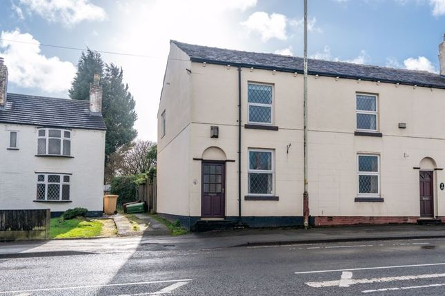 Photo 20 of Chorley Road, Westhoughton, Bolton BL5