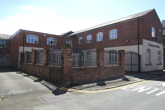 Thumbnail Office to let in Bond Street, Leigh