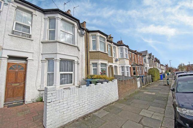 Thumbnail Flat to rent in Havelock Road, Harrow